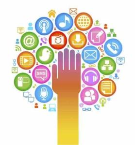 SocialMediaSUT